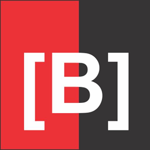 blastcoding icon image